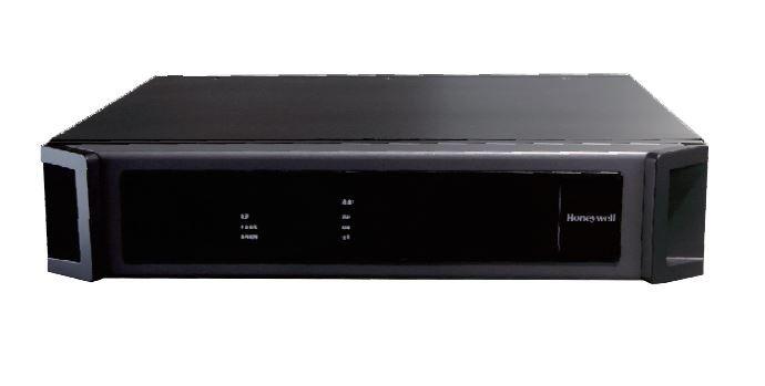 X-DA1500
